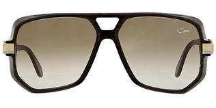 Cazal 627/3 - T59 Wood Brown
