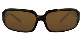 Oliver Peoples Deuce - T60 Dark Havana Java Polar