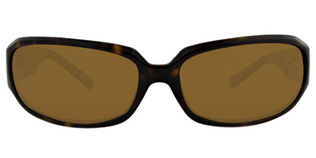 Oliver Peoples Los Angeles Marley - T64 Black Grey lens