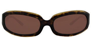 Oliver Peoples Los Angeles Karma - T60 362 108 Brown