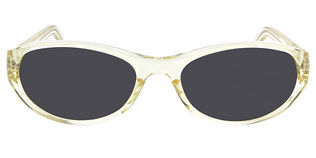 Oliver Peoples Los Angeles OP 531 - T53 BECR Grey lens