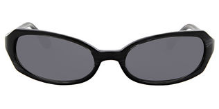 Oliver Peoples Los Angeles Kismet - T55 Black Pewter