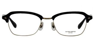 Oliver Peoples OV5213 Peterson - T51 BK