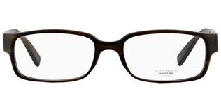 Oliver Peoples OV5012 Gehry - T53 Olive Tortoise